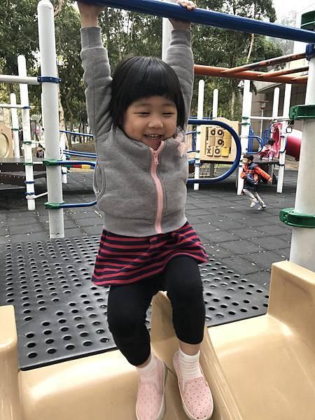 奇蜜育兒報3Y2m戶外運動 (7).jpg
