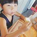 1070701-小蜜拉玩噗噗恰恰親子餐廳_180822_0023.jpg