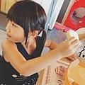 1070701-小蜜拉玩噗噗恰恰親子餐廳_180822_0024.jpg