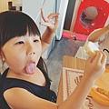 1070701-小蜜拉玩噗噗恰恰親子餐廳_180822_0025.jpg