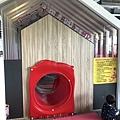 1070701-小蜜拉玩噗噗恰恰親子餐廳_180822_0032.jpg