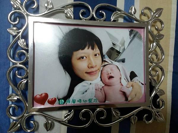 7.21跟寶寶第一張合照.jpg