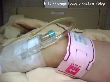 2011.01.15等待出院