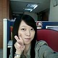 2011-06-08 13.47.50.jpg