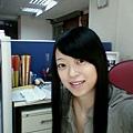 2011-06-08 11.58.44.jpg