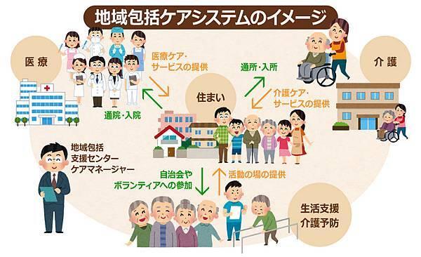 日本連攜服務.jpg