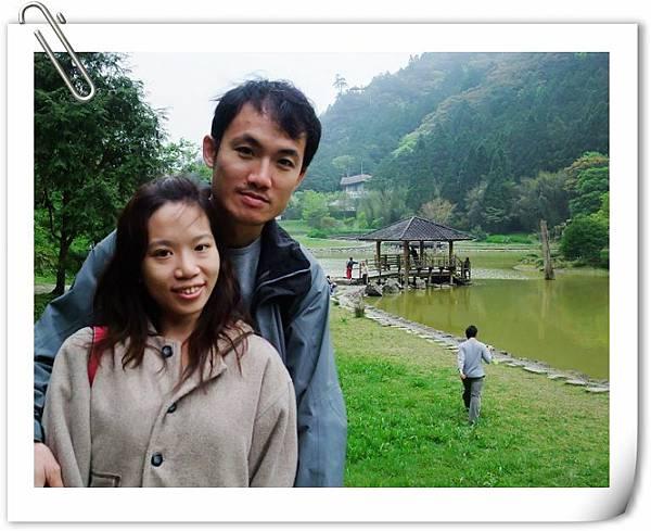13明池森林遊樂區.jpg