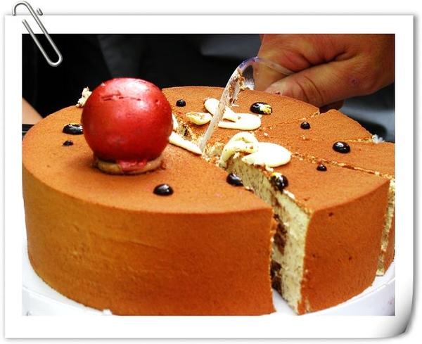 切蛋糕02.jpg