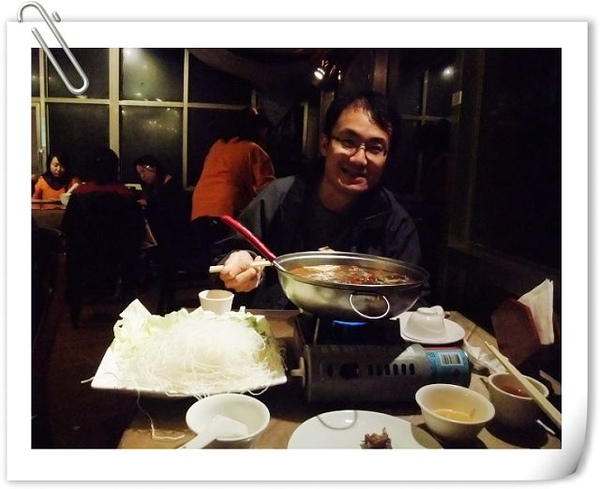 16羊肉爐晚餐.jpg