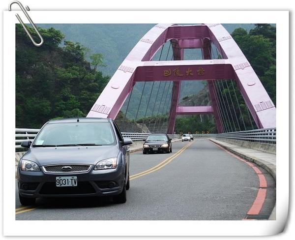 25大野郎的八陵大橋.jpg