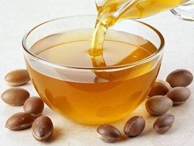 摩洛哥堅果油6.jpg