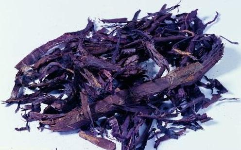 紫草根4.jpg