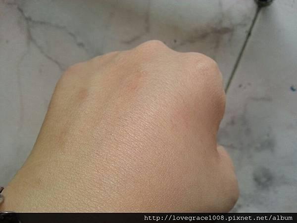 身體乳液5.jpg