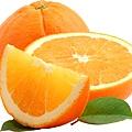 橘油5.jpg