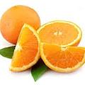 橘油2.jpg