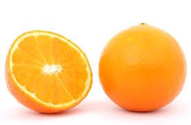 橘油1.jpg