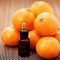 橘油3.jpg