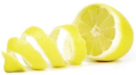 檸檬3.jpg