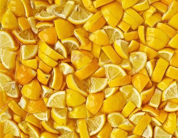 檸檬5.jpg