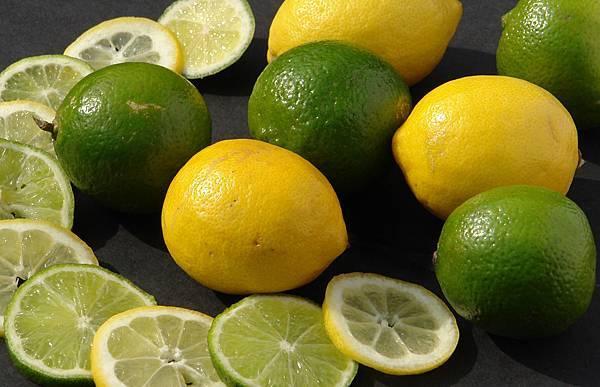 檸檬6.jpg
