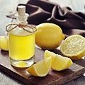 檸檬7.jpg