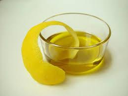 檸檬8.jpg