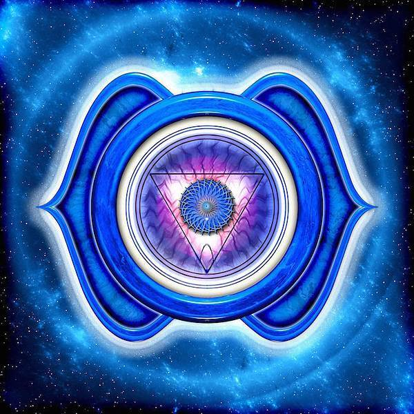 Third-Eye-Chakra-1.jpg