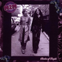 M2M - Shades Of Purple - Pretty Boy (Lp Version)