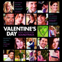 "Nat ""King"" Cole - Valentine'S Day Ost - Te Quiero Dijiste"