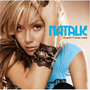 natalie - Everything New - Love You So