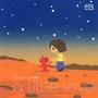 冯曦妤 - A Little Love - 我在那一角落患过伤风