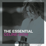 Céline Dion - The Essential - A New Day Has Come