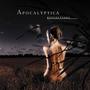 Apocalyptica - Reflections - Faraway
