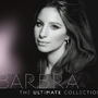 Barbra Streisand - The Ultimate Collection - Memory
