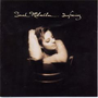 Sarah McLachlan - Surfacing - Angel