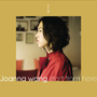 Joanna Wang - Start From Here - Let's Start from Here