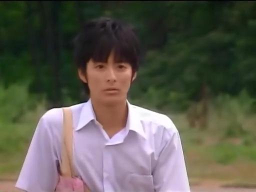 水男孩2-03[00_37_48][20141013-200105-3]