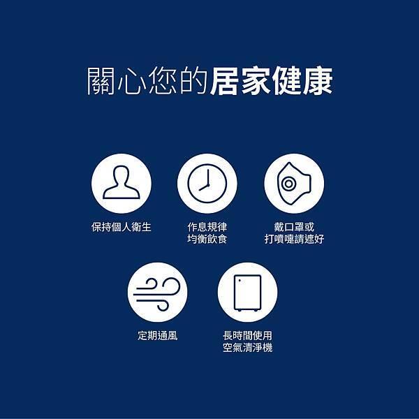 2020_2月分Blueair 嚴防流感、病毒FB%26;LINE@_3_臉書_1080x1080 複本.jpg