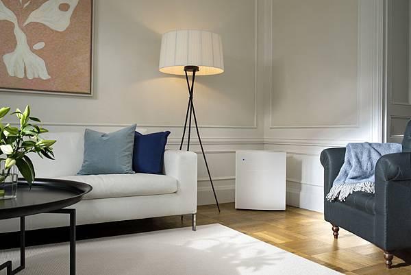 Lifestyle_Classic_400_livingroom_front.jpg