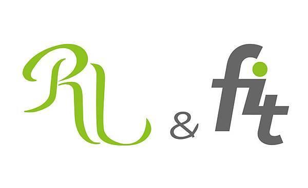 RL&Fit LOGO