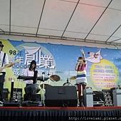 2009創業成果博覽會4