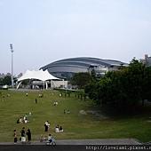 2009創業成果博覽會6