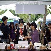 2009創業成果博覽會9