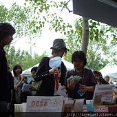 2009創業成果博覽會10