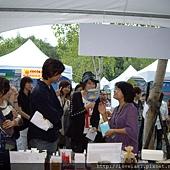 2009創業成果博覽會12