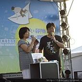 2009創業成果博覽會16