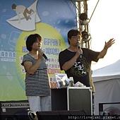 2009創業成果博覽會18