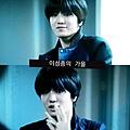 李成鍾 (19).jpg