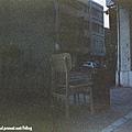 r001-022.jpg