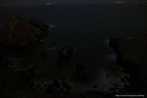 IMG_3991_副本.jpg